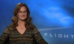 Melissa Leo Download