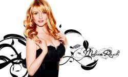 Melissa Rauch Download