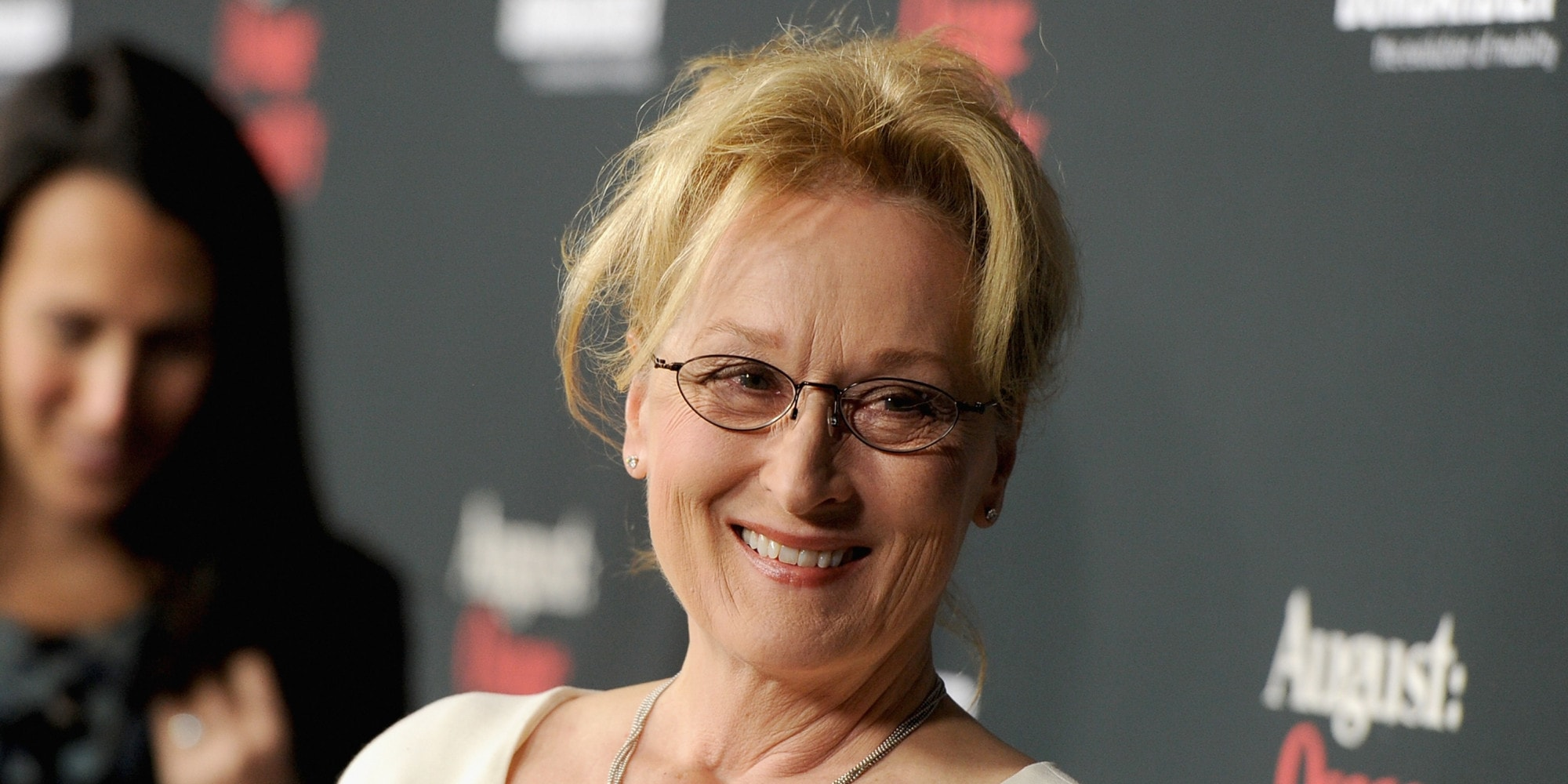 Meryl Streep Download