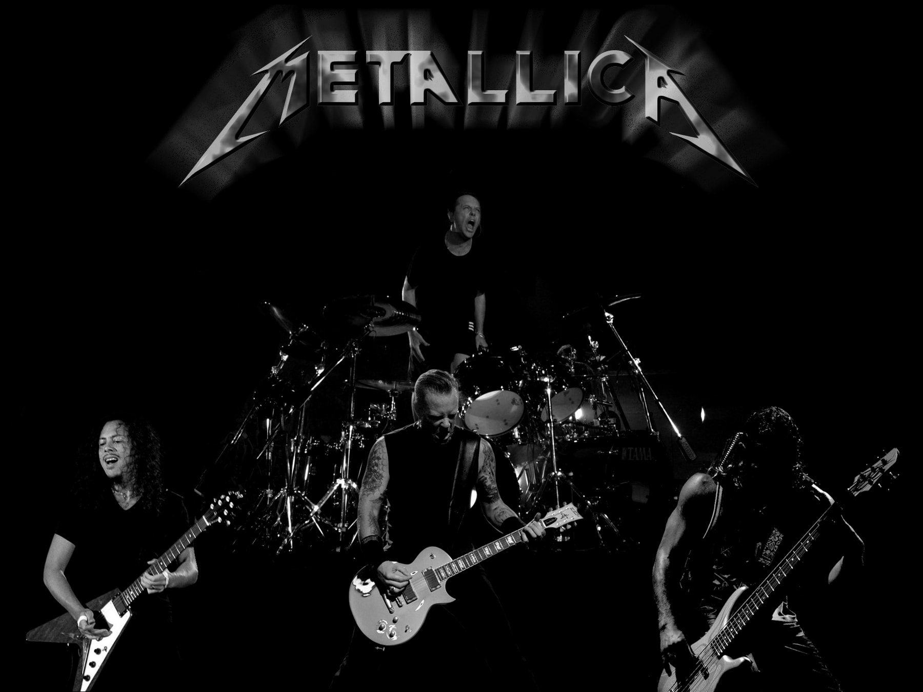 Metallica Download
