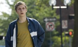 Michael Cera Download