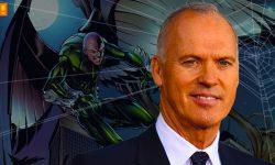 Michael Keaton Download