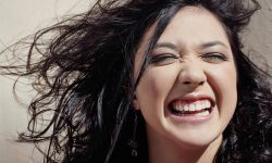 Michelle Branch Download