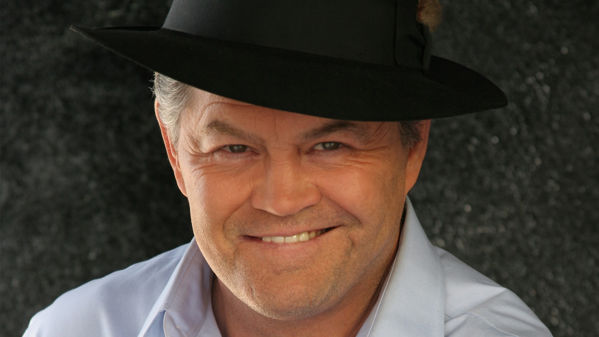 Micky Dolenz Download