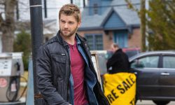 Mike Vogel Download