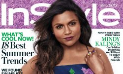 Mindy Kaling Download