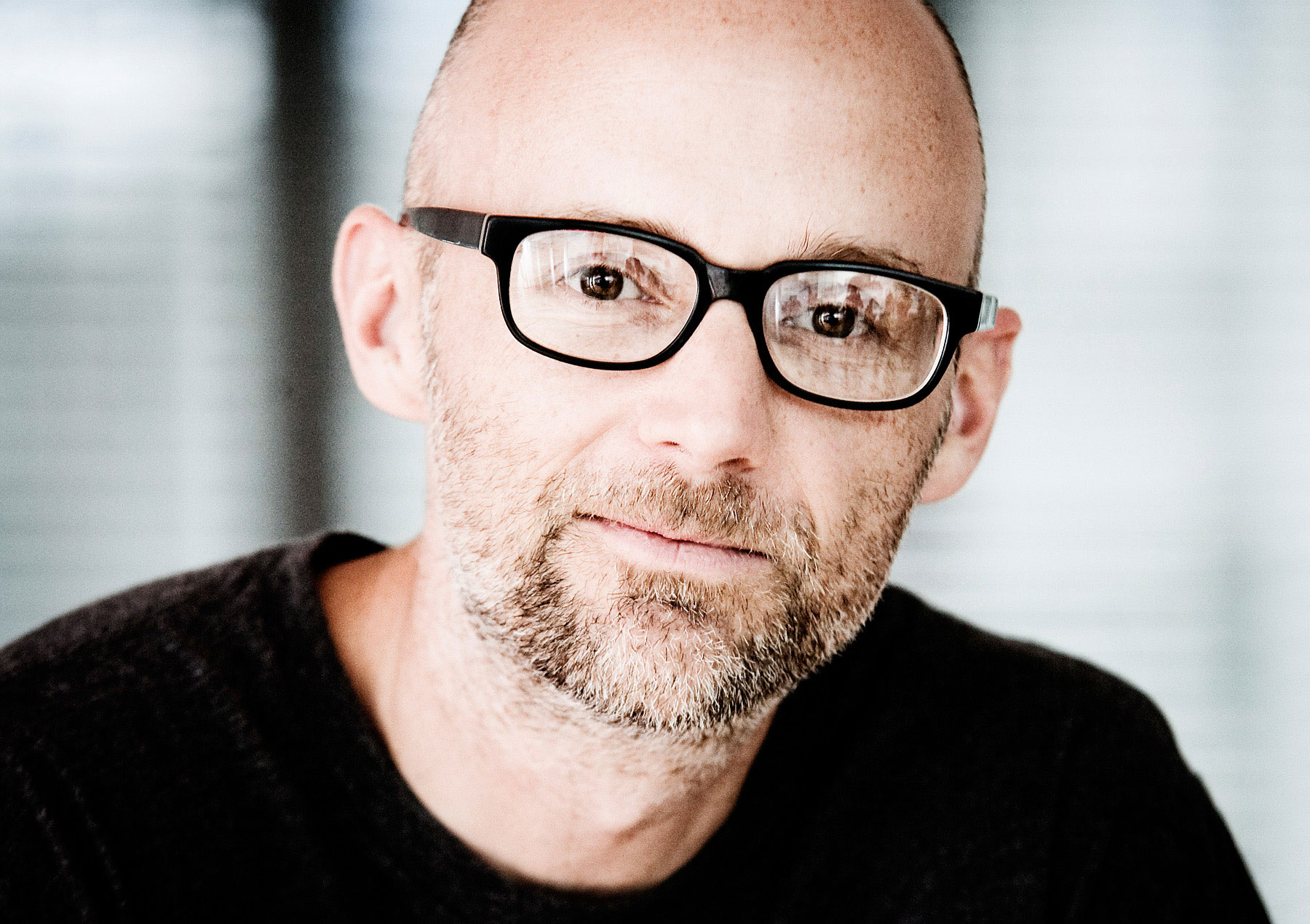 Moby Download
