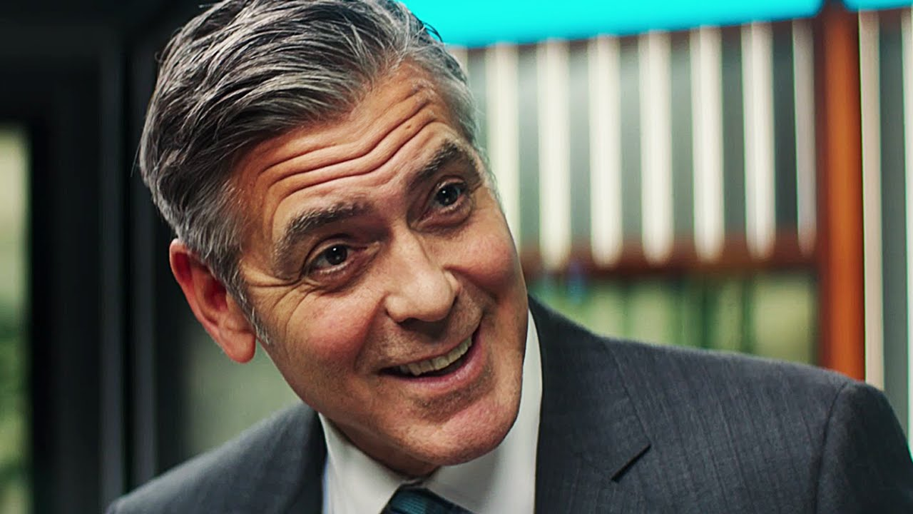 Money Monster Download
