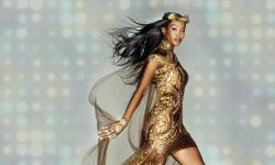 Naomi Campbell Download
