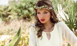 Natalia Bardo Download