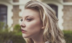 Natalie Dormer Download