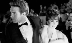 Natalie Wood Download