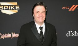 Nathan Lane Download