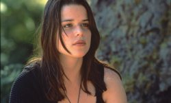 Neve Campbell Download