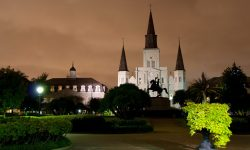 New Orleans Download