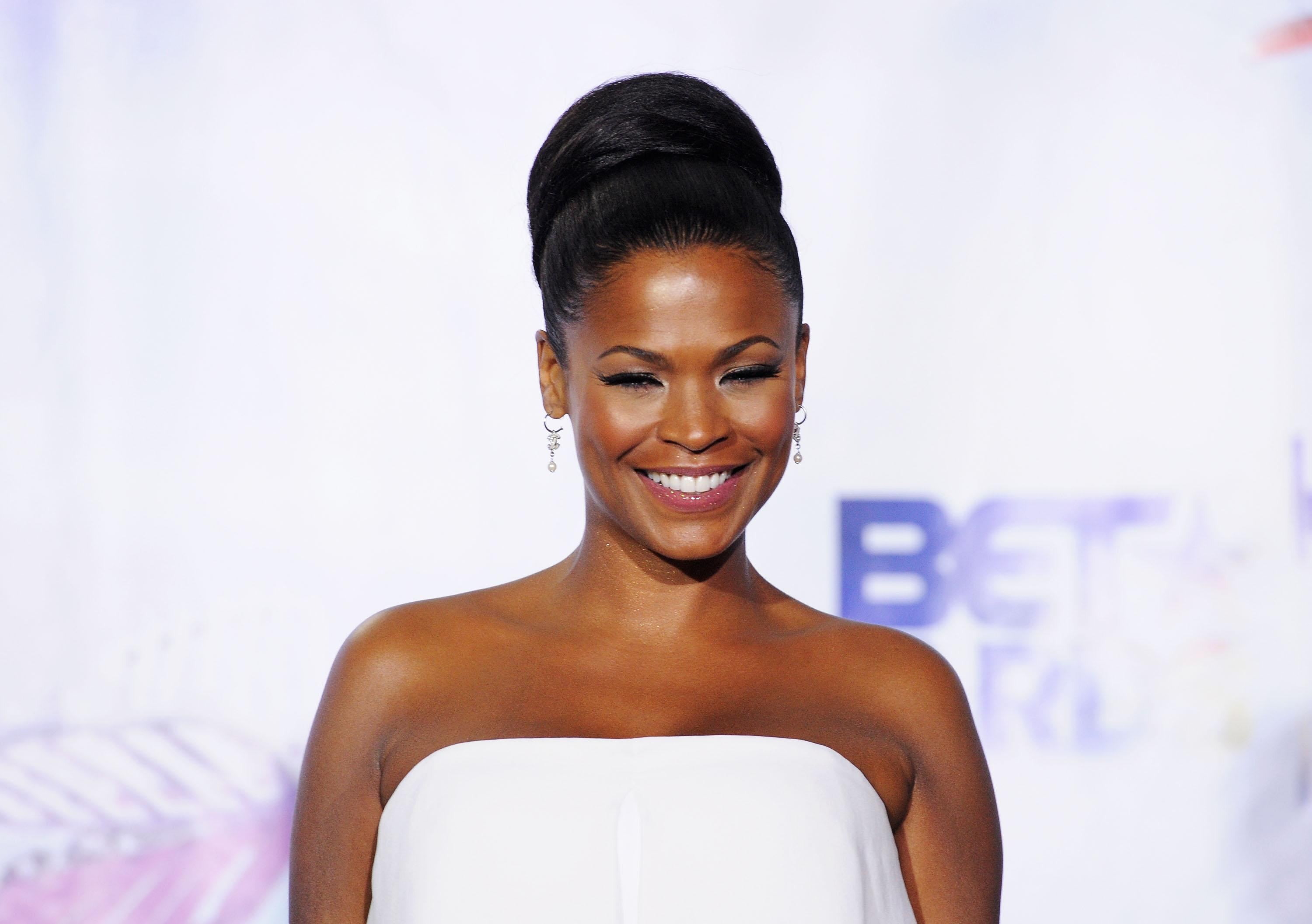 Nia Long Download