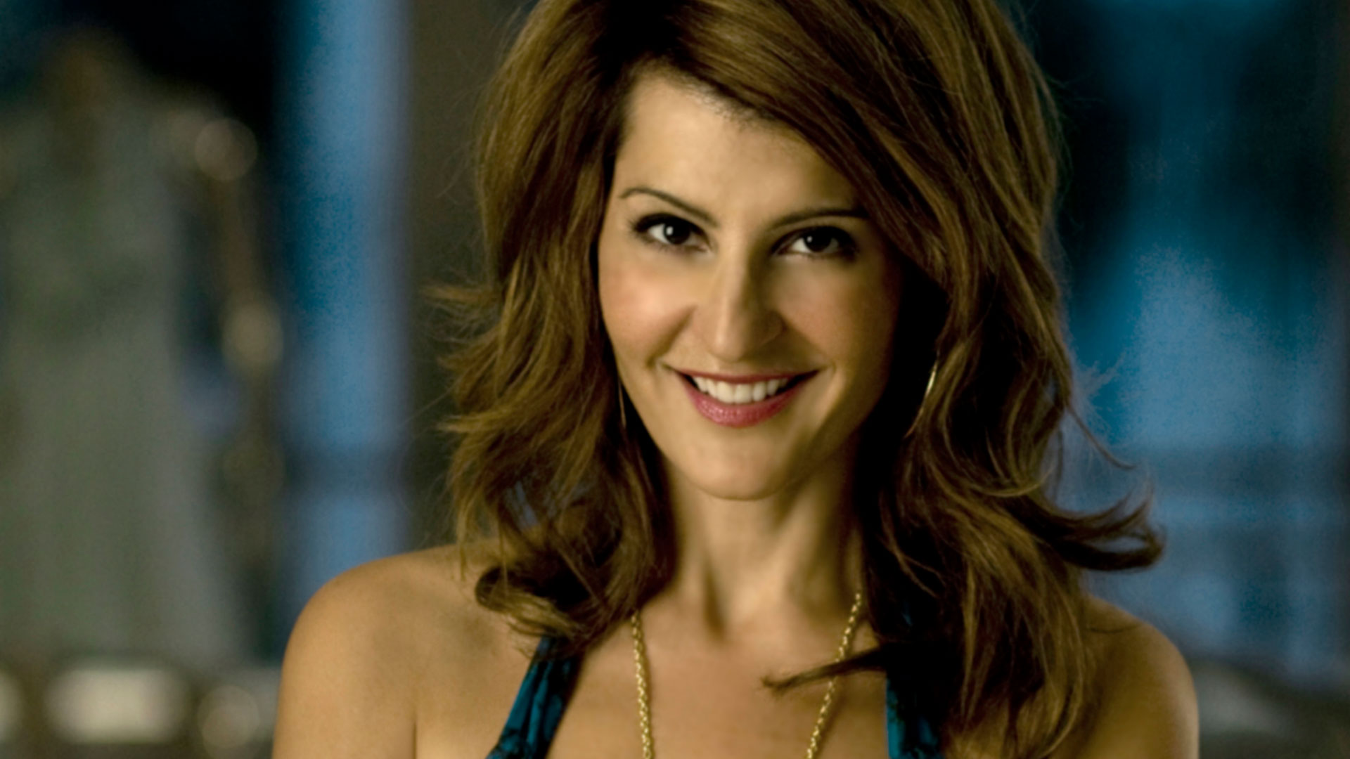 Nia Vardalos Download