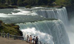 Niagara Falls Download