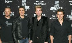 Nickelback Download
