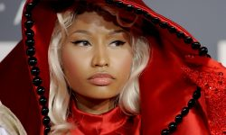 Nicki Minaj Download