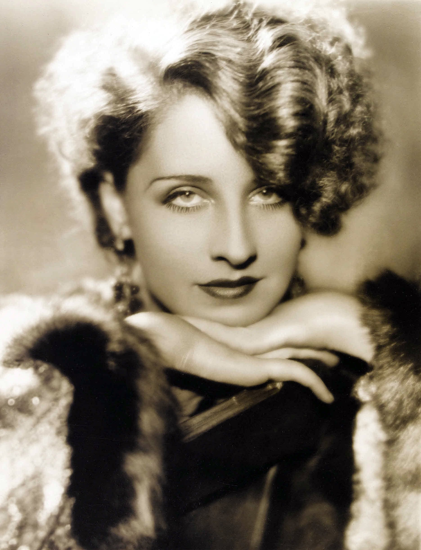 Norma Shearer Download