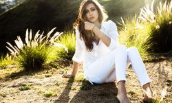 Noureen Dewulf HD