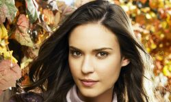 Odette Annable Download