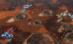 Offworld Trading Company Download