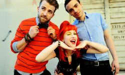 Paramore Download