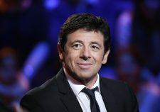 Patrick Bruel Download