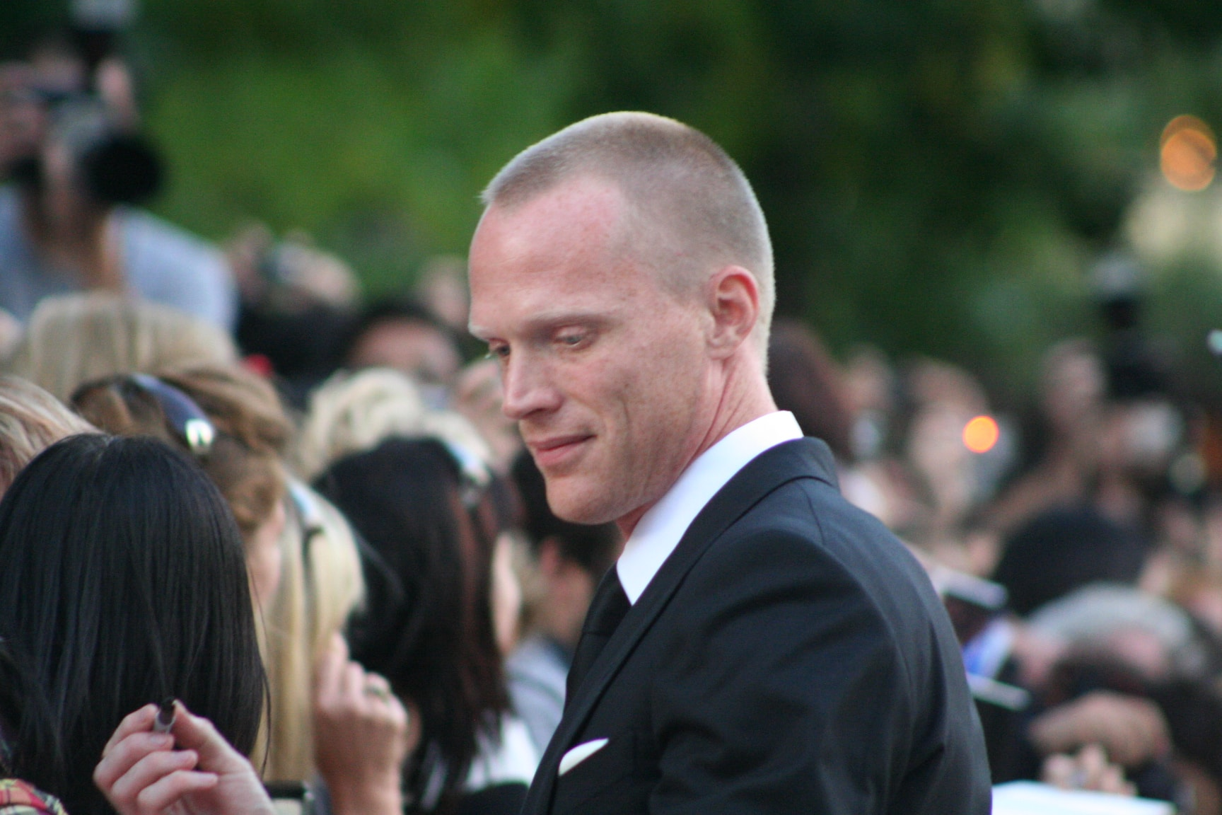 Paul Bettany Download