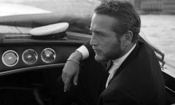 Paul Newman Download