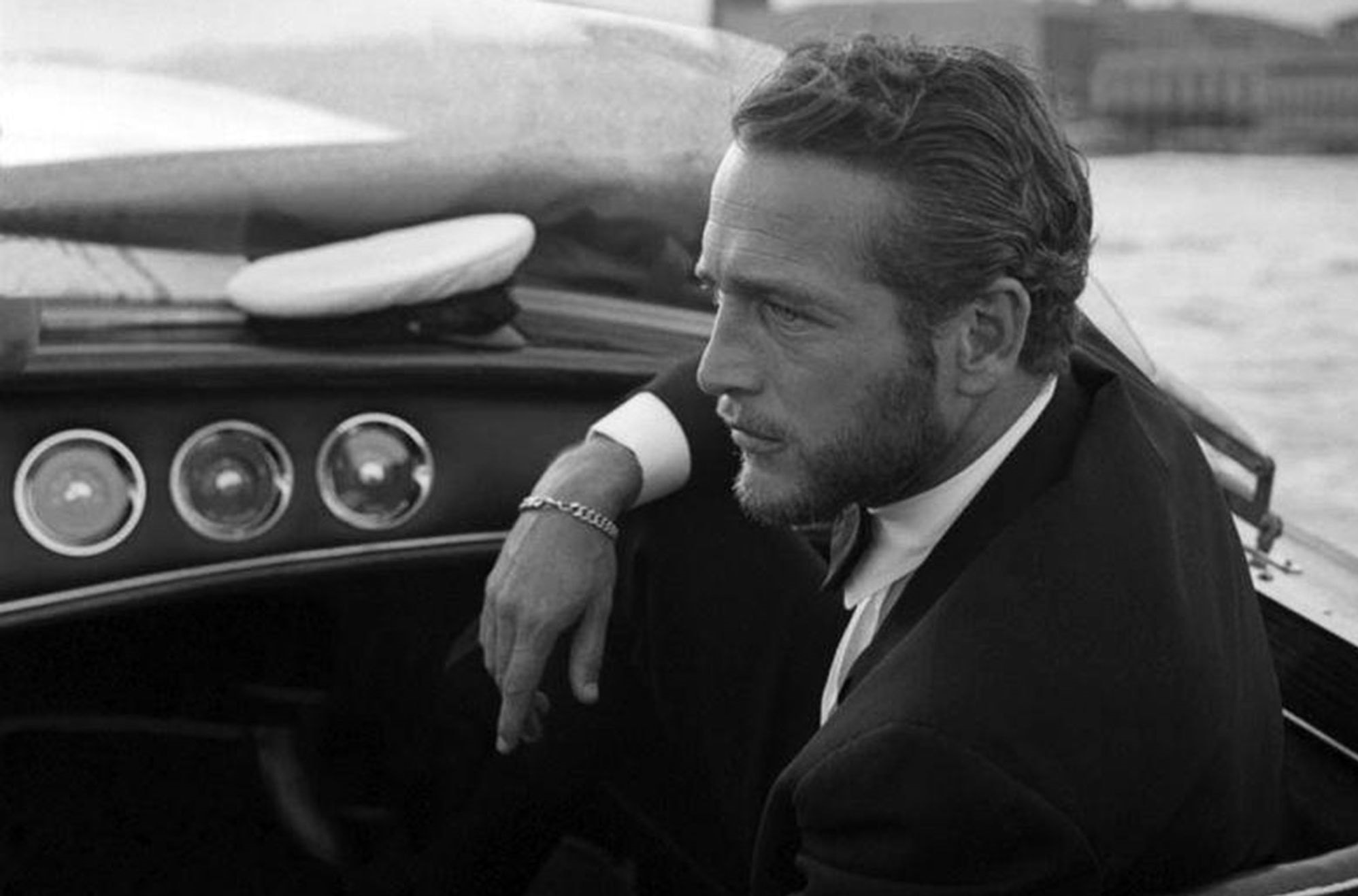 Paul Newman Download