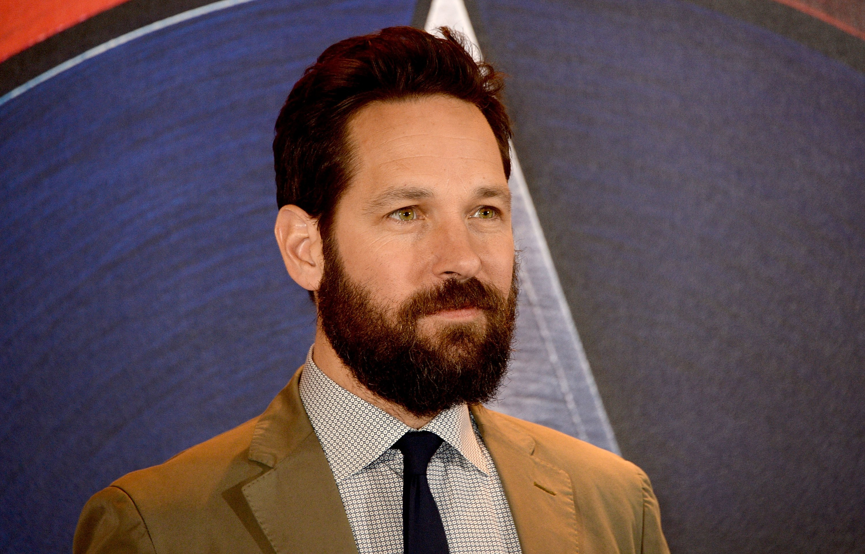 Paul Rudd Download