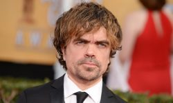 Peter Dinklage Download