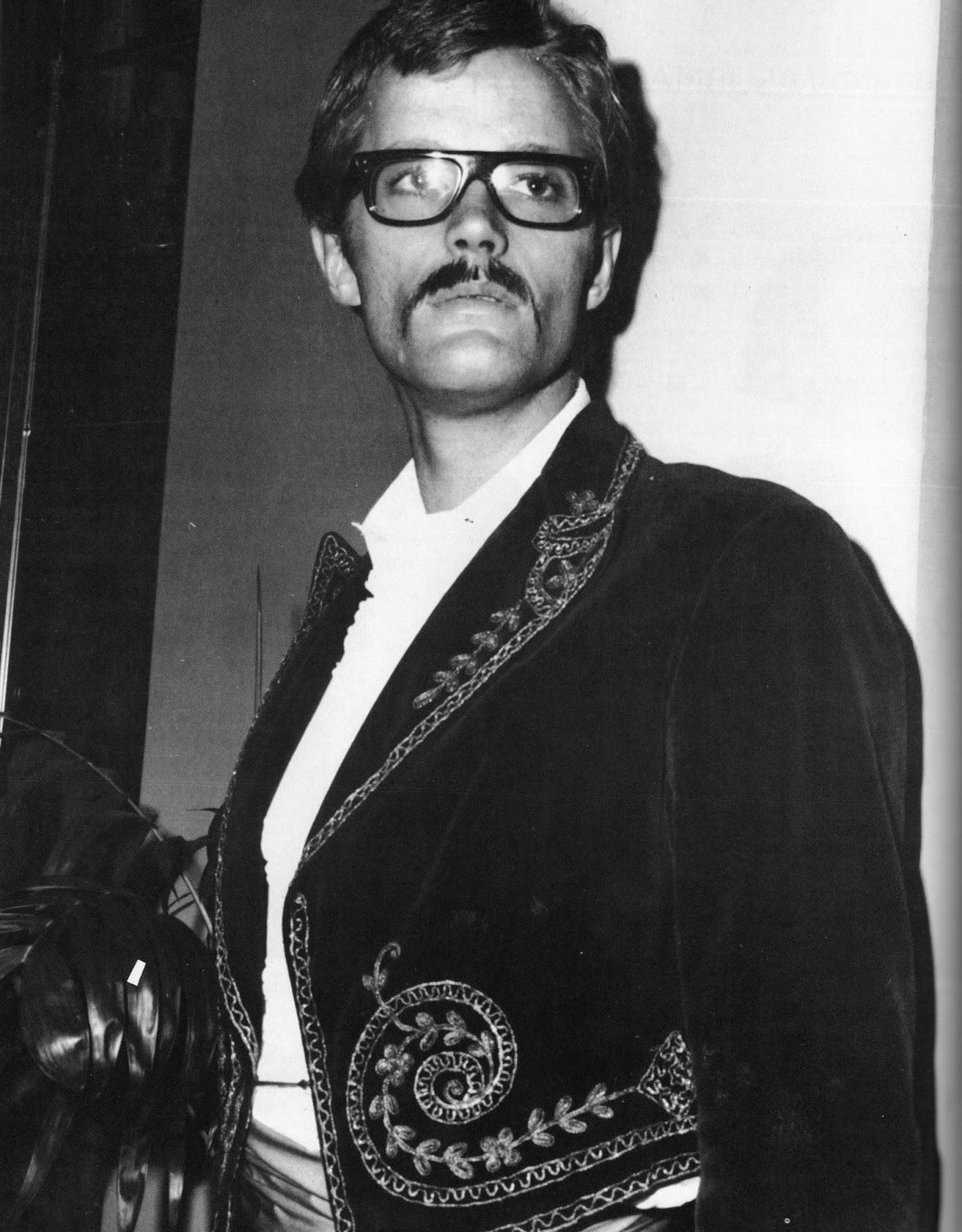Peter Fonda Download