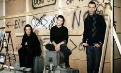 Placebo Download