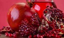 Pomegranate Download