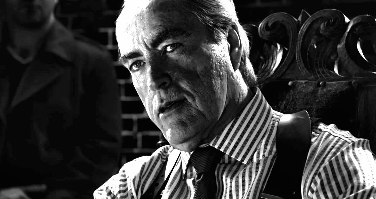 Powers Boothe Download