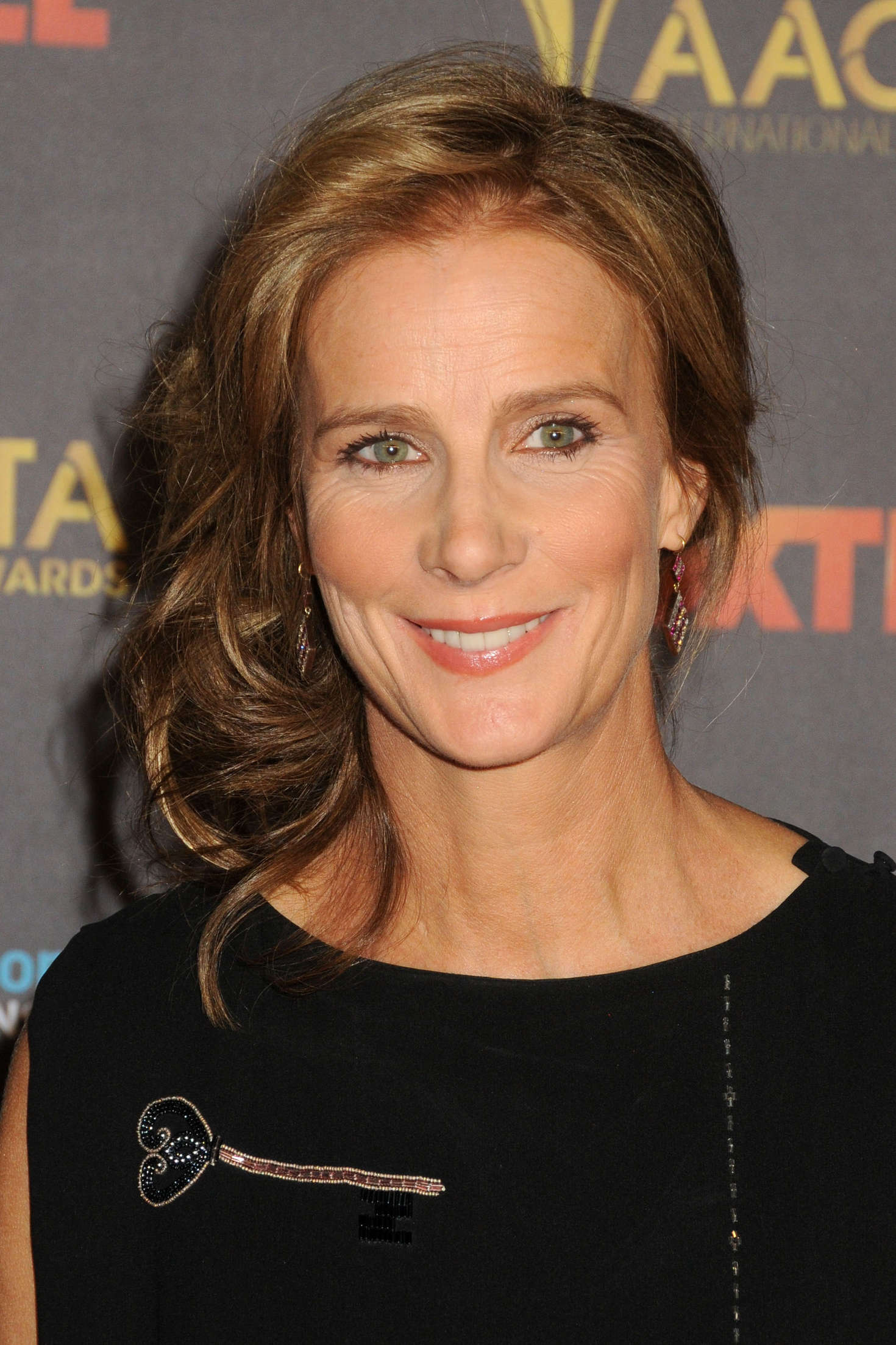Rachel Griffiths Download