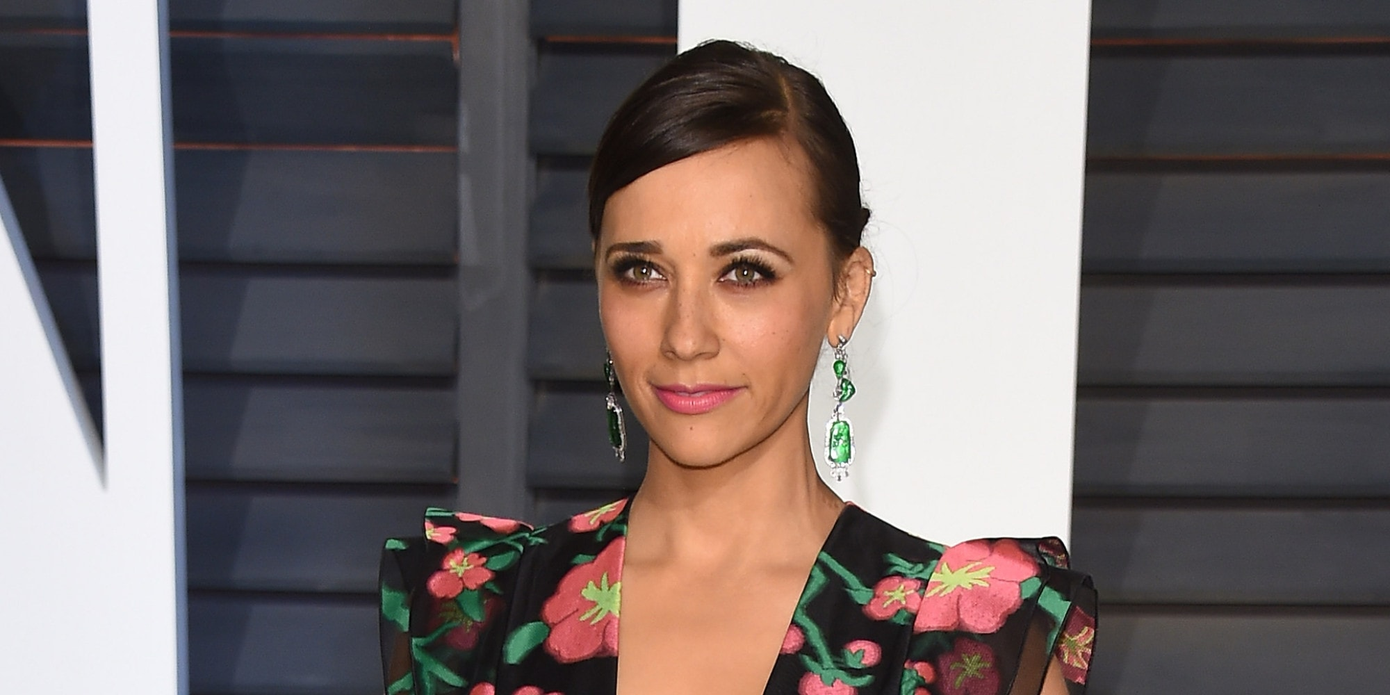 Rashida Jones Download