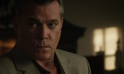 Ray Liotta Download