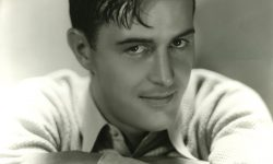 Ray Milland Download