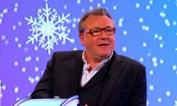 Ray Winstone Download