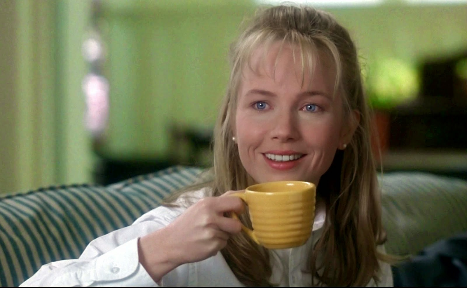 Rebecca De Mornay Download