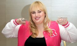 Rebel Wilson Download