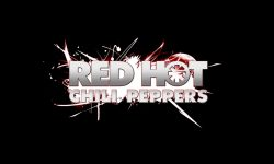 Red Hot Chili Peppers Download