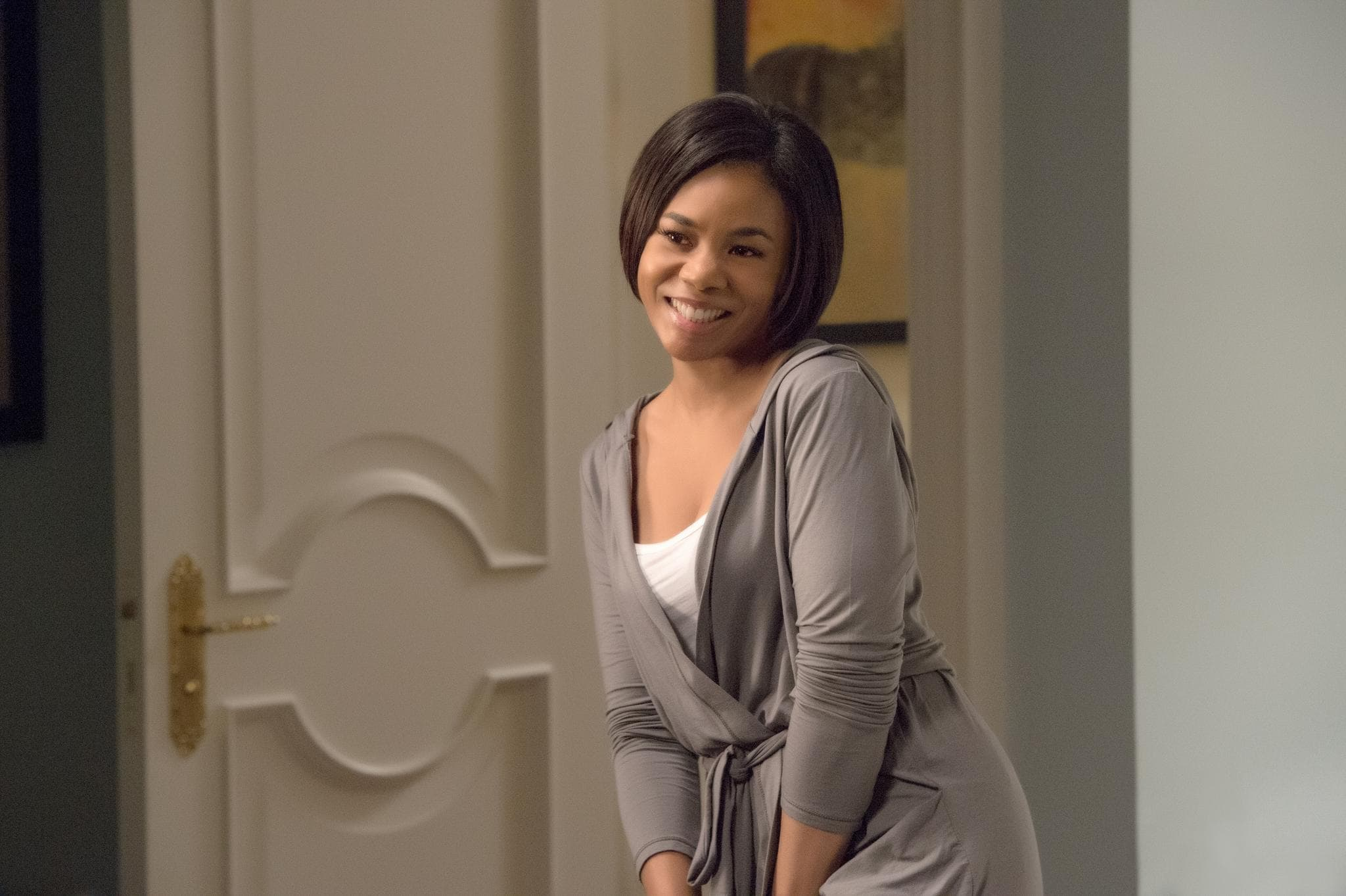 Regina Hall Download