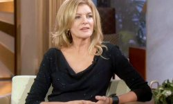 Rene Russo Widescreen