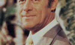 Rex Harrison Download